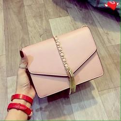 Túi xách hàng f1 size 20 - G03881