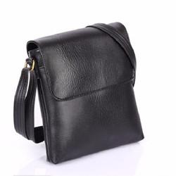 Túi đeo chéo đựng ipad TC127D