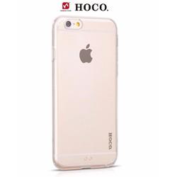 Ốp lưng dẻo iphone 6 plus hiệu Hoco siêu mỏng
