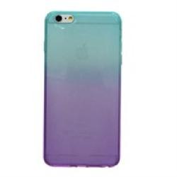 Ốp lưng iPhone 6 - 6s Plus Nhựa dẻo