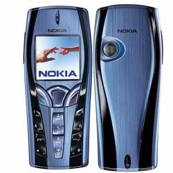 Nokia 7250 main zin chính hãng bảo hành 6 tháng