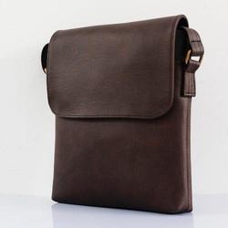 Túi đeo chéo đựng ipad TC127N