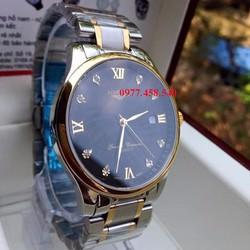 Đồng hồ kim sang trọng tặng quà trị giá 50k