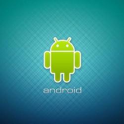 Android Box chính hãng, giá tốt, bảo hành dài lâu