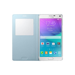 Bao da  Note 4 - Galaxy S View