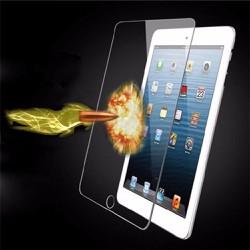 Miếng dán cường lực chống vỡ màn hình cho iPad