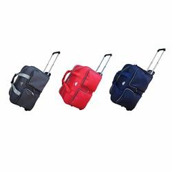 Túi du lịch có cần kéo tiện dụng