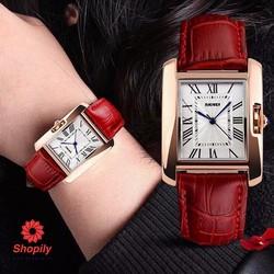 Đồng hồ Skmei chính hãng 2803