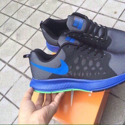 [Greenlife Shop] SALE 209K - Giày thể thao siêu chất