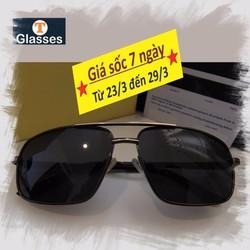 Kính Mát T Glasses Z047 PRADA - New 2017