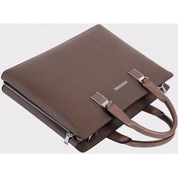 Cặp da laptop 3086