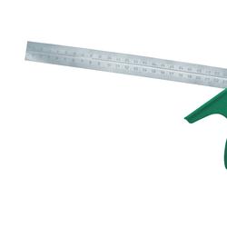 Thước Góc Thủy 30cm
