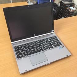 HP EliteBook 8570p VGA Rời Intel Core i5 3320M Màn 15.6 ATI Radeon