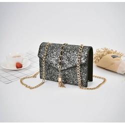 Túi đeo thời trang sang trọng