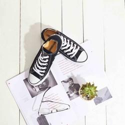 giày thời trang classic