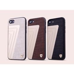 Ốp lưng iPhone 7 hiệu Hybrid case chính hãng Nilkin