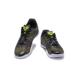 Giày nam phong cách mới,trẻ trung,năng động