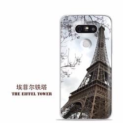Ốp lưng Tháp Eiffel cho LGG5