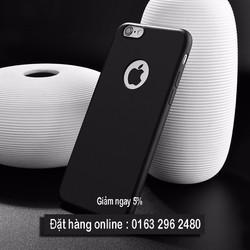 Vỏ ốp Iphone 6,6plus,7,7plus đẹp, độc cực rẻ, nhận giao hàng toàn quốc