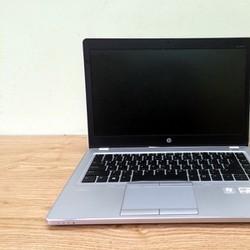 HP EliteBook Folio 9470m Core i5 3427, Ram 4G, HDD 320Gb, 14 inch