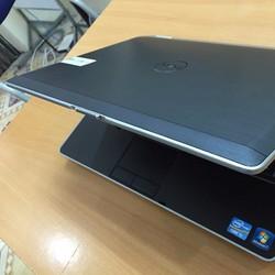Dell Latitude E6420 VGA Rời  Intel Core i5 2520M Màn 14