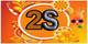 siêu thị 2s-com
