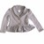 Áo khoác thun da cá Old Navy cho bé gái 1-5T K170