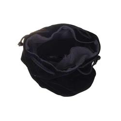 Túi đựng ống kính vải nhung