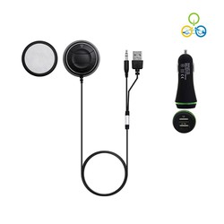 Thiết bị Bluetooth cao cấp JRBC01