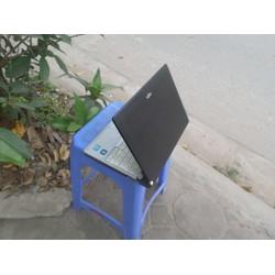 laptop cũ, fujitsu p771, intel core i5 2450m, utrabook, máy mỏng