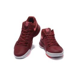 Giày nam thiết kế năng động mới,nhiều màu sắc tinh tế