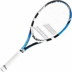 Vợt Tennis Drive Lite 255g