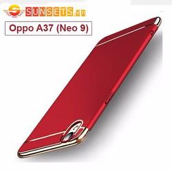 Ốp lưng A37 Neo 9