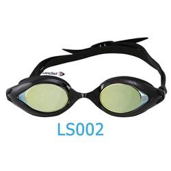 Kính bơi cận LS0012