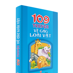 109 Truyện về các loài vật
