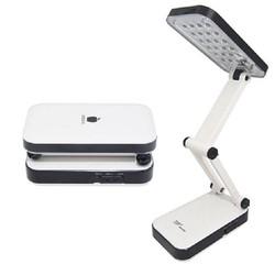 Đèn LED để bàn DP LED-666
