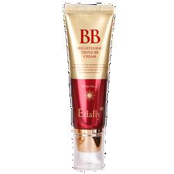BB kem nền chống nắng làm sáng da gấp 3 lần
