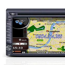 Siêu KM tặng 1 camera lùi - màn hình ô tô, đầu DVD các loại xe