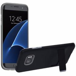 Ốp lưng điện thoại Case Make Tough Stand cho Galaxy S7 Edge