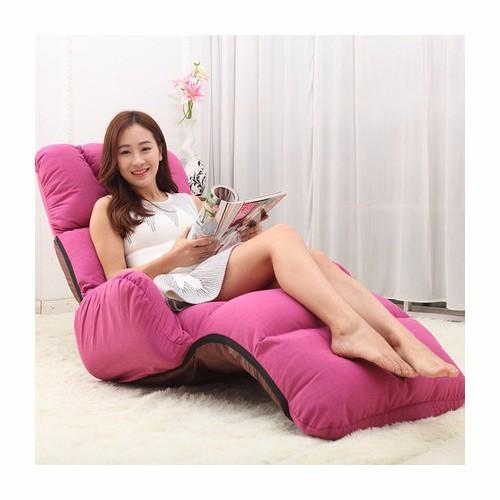 Ghế thư giãn, ghế cho con bú cao cấp - Làm theo đơn đặt hàng - 4203238 , 5236370 , 15_5236370 , 5250000 , Ghe-thu-gian-ghe-cho-con-bu-cao-cap-Lam-theo-don-dat-hang-15_5236370 , sendo.vn , Ghế thư giãn, ghế cho con bú cao cấp - Làm theo đơn đặt hàng