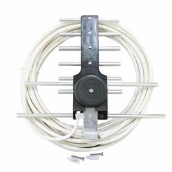 Anten thông minh cho đầu DVB T2