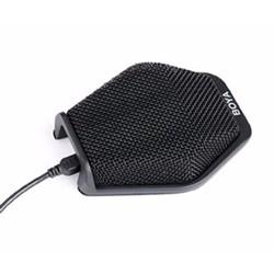 Microphone USB hội nghị Boya BY MC2