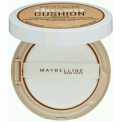 Phấn Nước Maybelline Dream Cushion Fresh Face Liquid Foundation
