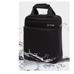 Túi đeo ipad, máy tính