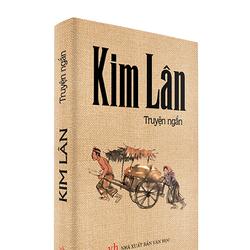 Kim Lân truyện ngắn