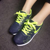 Giày sneaker N71