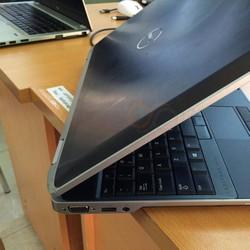 Dell. Latitude E6530 Core i5 thế hệ 3 màn 15.6 phù hợp dân văn phòng