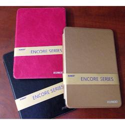 Bao da Ipad4 Encore Series