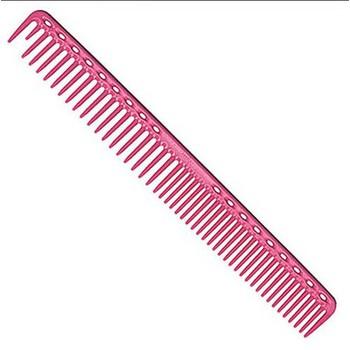 Lược cắt tóc Y.S Park YS333