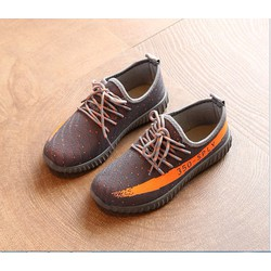 giày thể thao cho bé gái và bé trai 2 -12 tuổi